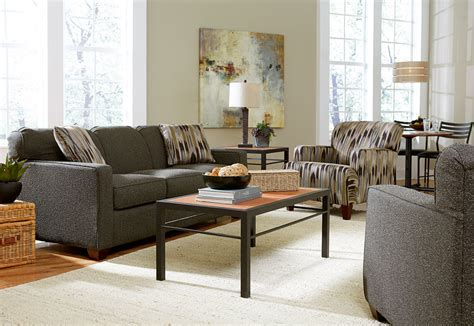 Omni Living Room Furniture Rental Package From Ifr Living Room Furniture Rental