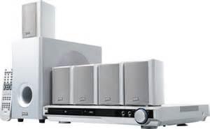 jwin jdvd  channel home theater system  karaoke