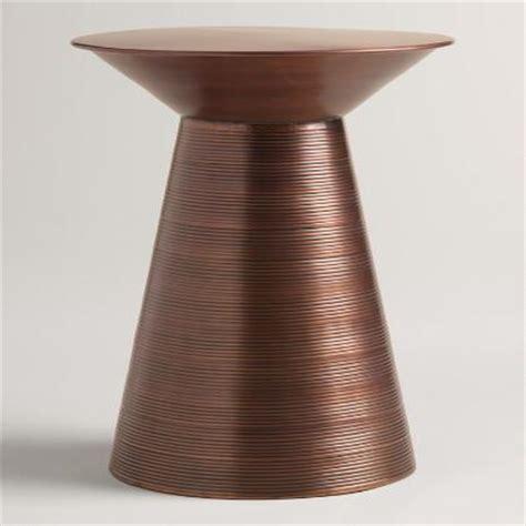 cameron coffee table world market cameron coffee table world market