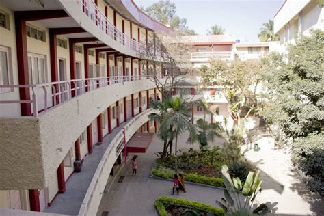 Mba In Mount College Bangalore by Home Mount College Bangalore