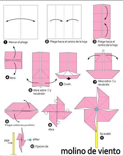 tutorial de origami 3d en español pdf google figuras varias para hacer en origami paso a paso