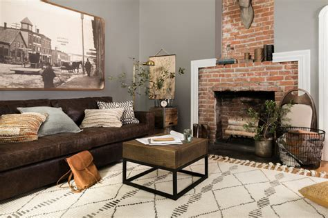 Upholstery Paint For Carpet Magnolia Home By Joanna Gaines