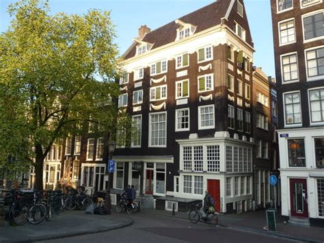 best budget hotel in amsterdam best budget hotels in amsterdam find a cheap hotel rate