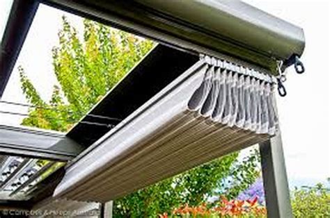 outdoor blinds and awnings awnings and blinds patio covers shaydports george western