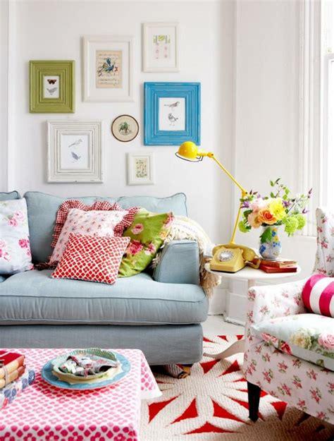 wohnideen wände wohnzimmer ofen dekor