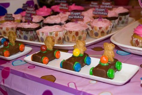Pin wreck it ralph cake 171 dreams cake on pinterest