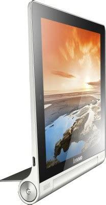 Spesifikasi Tablet Lenovo B8000 lenovo 10 b8000 tablet price in pakistan lenovo in pakistan at symbios pk