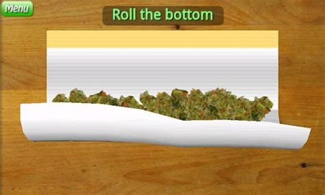 roll a joint apk best 25 roll a joint ideas on how to roll joint joint and how to roll