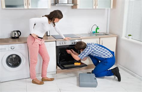 kitchen appliance installation service appliance installation toronto scarborough north york
