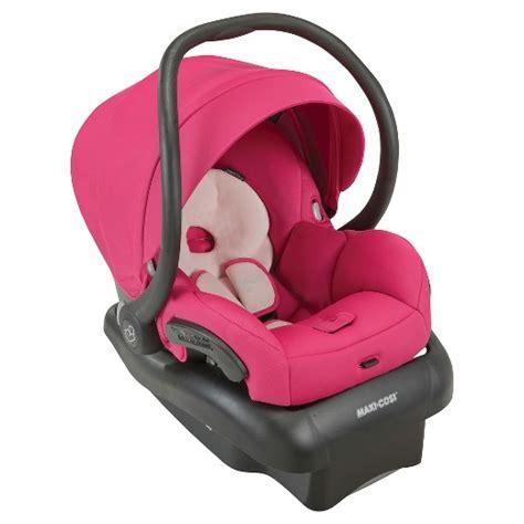 infant car seat maxi cosi 174 mico 30 infant car seat target