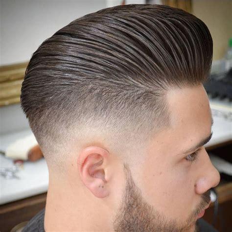 pompadour for boys 24 best pompadour haircuts images on pinterest short