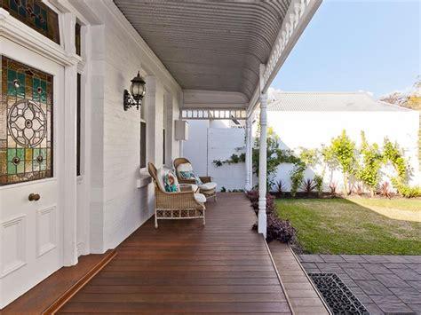 deck design ideas  tips   home realestatecomau