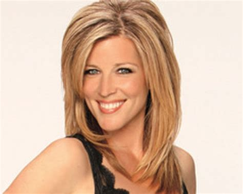 soap star hair styles hairstyles of female soap opera stars hairstylegalleries com
