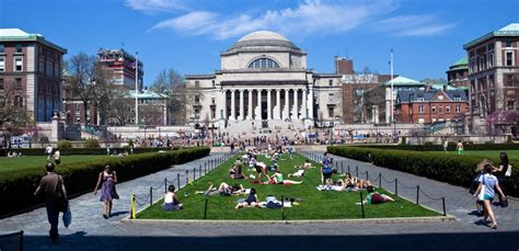 Best Columbia Mba Class by Best Business Schools In The World 2017 Top 10 List