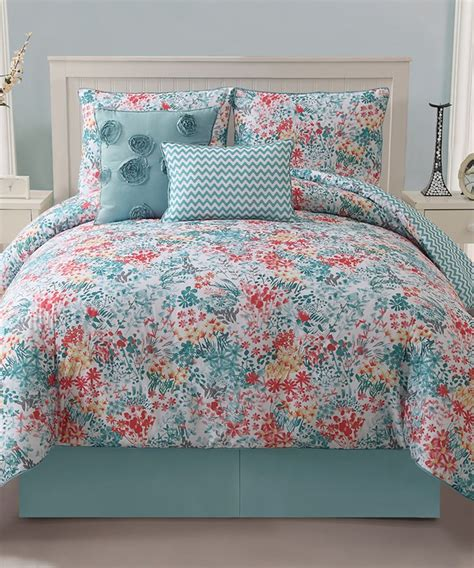 best bed sheets inspiration photo gallery homes alternative 2227 bed linen awesome coral print bedding coral bedding set