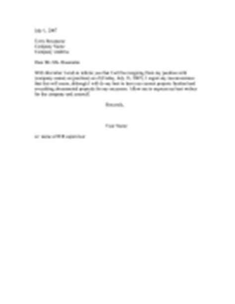 Resignation Letter Easter Printable Religious Easter Crossword Puzzle