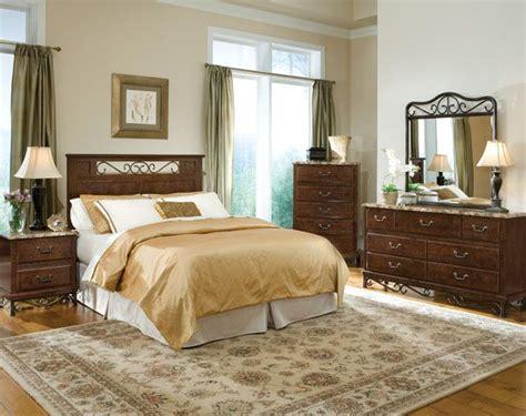 mirror headboard queen 16 best images about bedroom groups on pinterest pearls