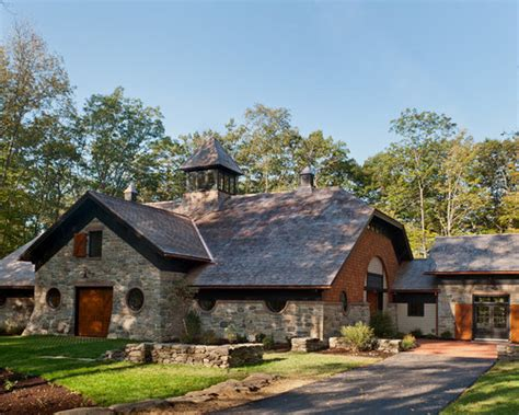 wood  stone house home design ideas pictures remodel