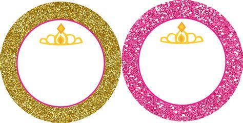 imagenes en png de coronas mamma mia party studio mini kit etiquetas corona de princesas