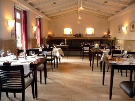 zählt terrasse zu wohnfläche stilvolles restaurant mit hoher kochkunst in m 195 188 nster