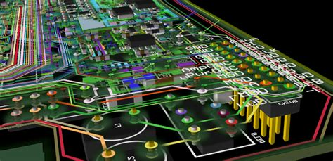 pcb layout design jobs in coimbatore zuken ansys easy approach to pcb design ozen