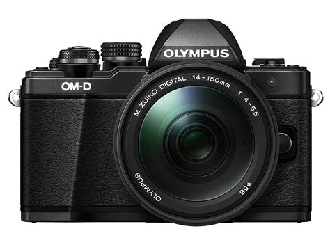 Olympus A D olympus om d e m10 ii digital photography review