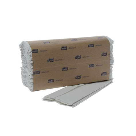 C Fold Paper - absorbent c fold paper towels