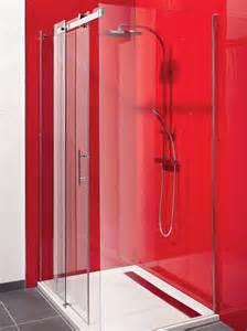 hornbach duschen das bad renovieren modernisierung f 252 r jedes budget bauen de