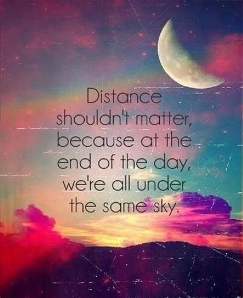9 Great Songs About Distance by 33 Quotes About Missing Someone You Distance