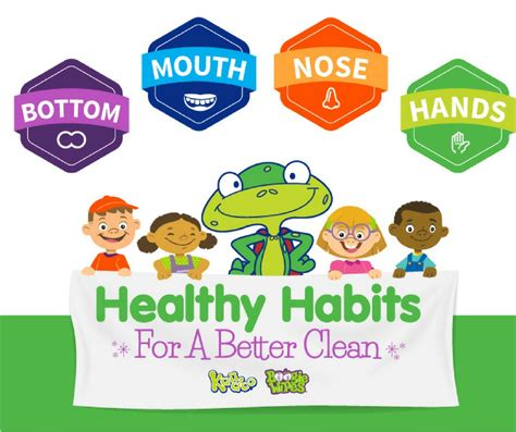 clean habits the worst thing about back to school is kids getting sick