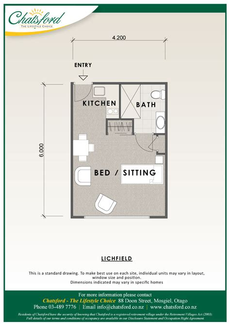 floor plan agreement stellar rv floor plan 100 floor plan agreement m3m