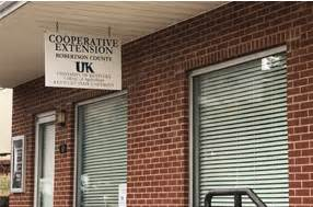 Dcbs Local Office Search by Departments Robertson County
