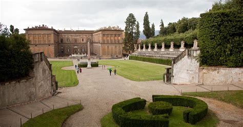 giardini di boboli ingresso giardino di boboli tour con ingresso prioritario