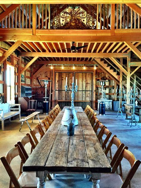 build  barn shed  garage book   barn geek