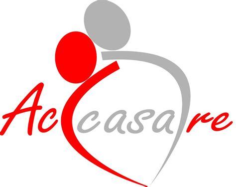 Russo Immobiliare by Russo Beatrice A Grugliasco To Immobiliweb