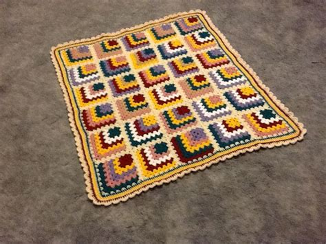 knitting pattern rug squares 17 best images about mitred squares on pinterest ravelry