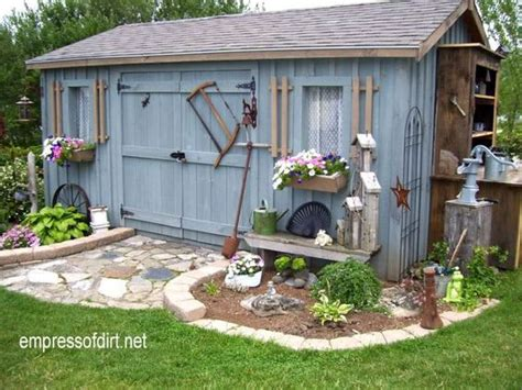 Sheds And Patios by Sheds Potting Sheds And Patios On