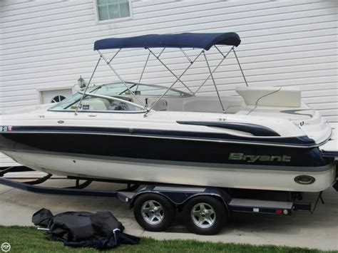 craigslist chicago boats for sale chambana boats craigslist autos post