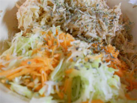 gotta alimenti vietati dieta gioiosa anti gotta diet艫 vesel艫 anti gut艫