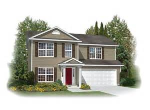3 Bedroom House Plans With Basement Home Designs West Point Gardens