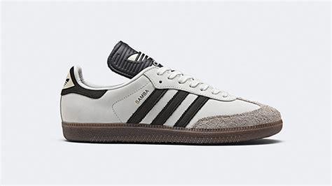 Adidas Marathon Classic Samba 4 new trainers page 4 rtg sunderland message boards