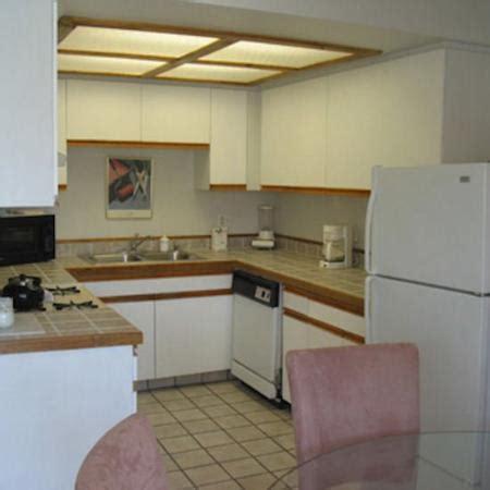 review cutthroat kitchen tv club the a v club club trinidad by evrentals palm springs kalifornien