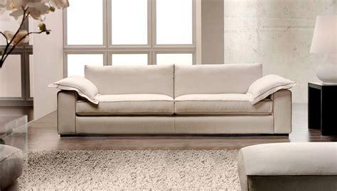 divano sfoderabile divano sfoderabile con rivestimento in lino divani a