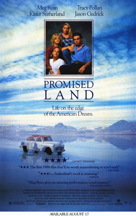 film promised land promised land movie posters from movie poster shop