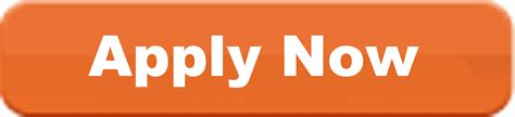 Northwestern Human Resources Mba Program Apply by Officer And Department In Nepal