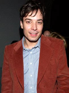 Sale Mainan Ch2114 Jimmy Mouse Cheese related keywords suggestions for jimmy fallon