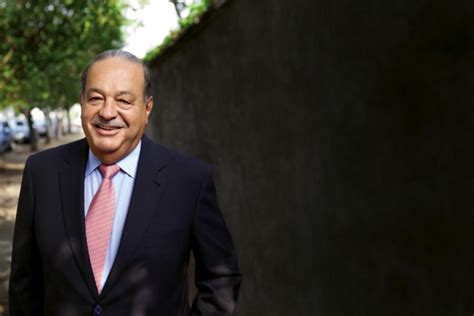 according to forbes here are the 5 richest pastors in africa 2017 2018 see list how africa news the world according to carlos slim world s richest forbes india