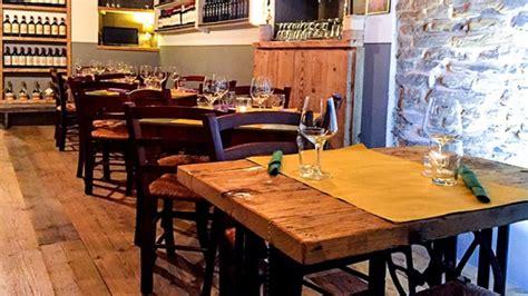 tavoli bistrot bistrot 3 tavoli a firenze menu prezzi immagini