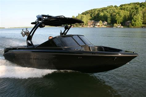 cheap axis boats 39 best wake boats images on pinterest boats wakeboard