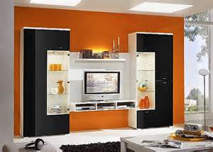 home furniture interior design interior furniture designs ideas an interior design